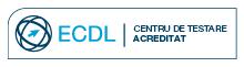 Centru ECDL